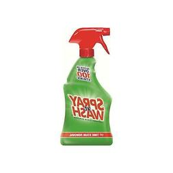 Spray 'n Wash Pre-Treat Laundry Stain Remover, 22 fl oz Bott