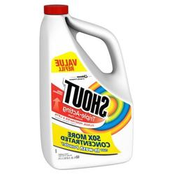 Triple-Acting Liquid Refill 60 Fluid Ounces