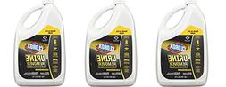 urine remover stains odors