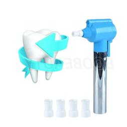 Hot Electric Dental Teeth Cleaning/Oral/Tool/ Polisher/Stain