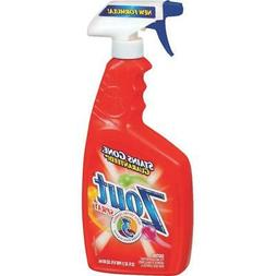 Dial Zout Stain Remover - 22 oz.